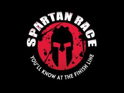 Spartan Social logo